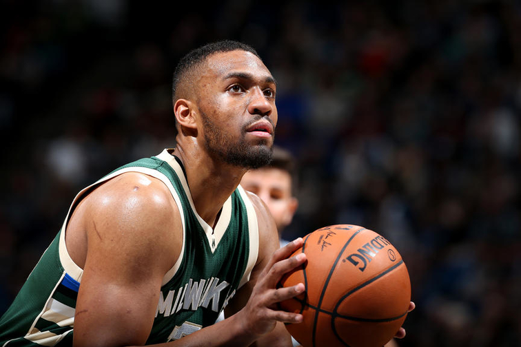 Image result for jabari parker