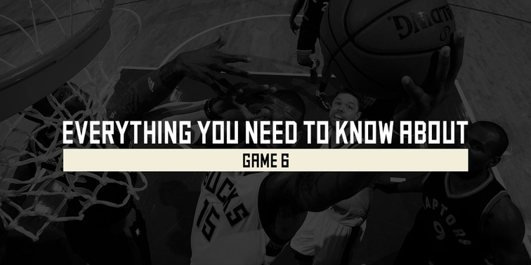 Playoff Game Guide  Game 6  e0f091ba4
