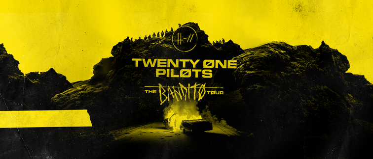 Twenty One Pilots to Perform at Wisconsin Entertainment ...