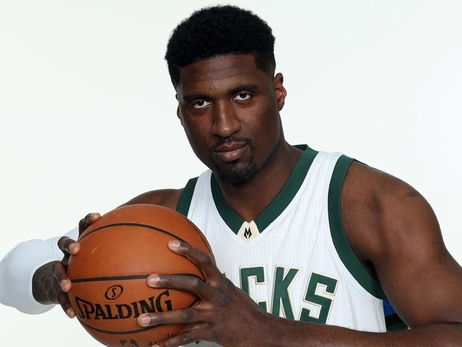 Bucks Trade Roy Hibbert To Nuggets