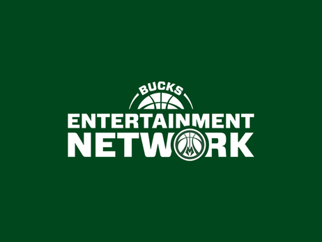 Bucks Entertainment Network to Hold Auditions for Bucks Beats and Hoop Troop in September