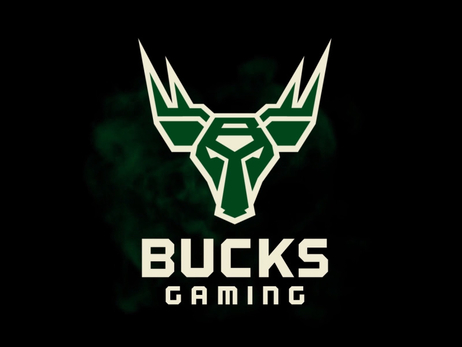 Milwaukee Bucks NBA 2K League Team Named Bucks Gaming