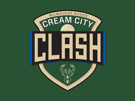 Bucks Search for Fans to Join the Cream City Clash