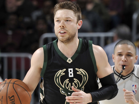 NBA Australia: ​Dellavedova confident as Bucks get the job done on the road