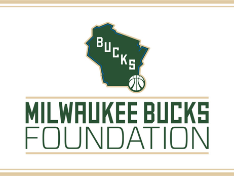 Milwaukee Bucks Foundation Awards $100,000 Grant to Schools That Can Milwaukee