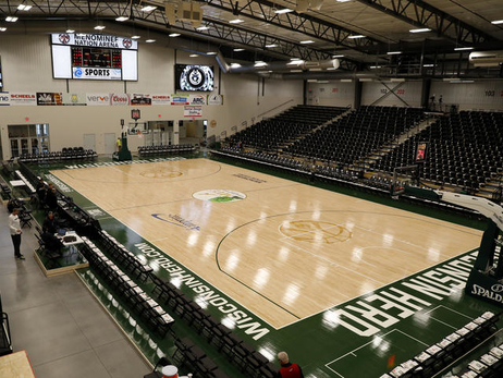 Wisconsin Herd To Host Local Player Tryout In Oshkosh On Sept. 15