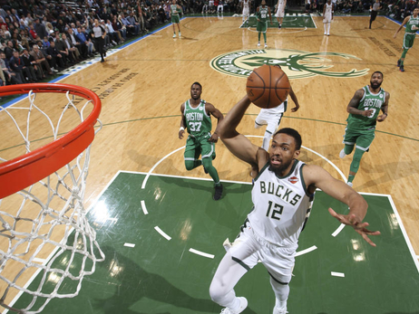 Milwaukee Bucks And Jabari Parker Agree For Team To Rescind Qualifying Offer
