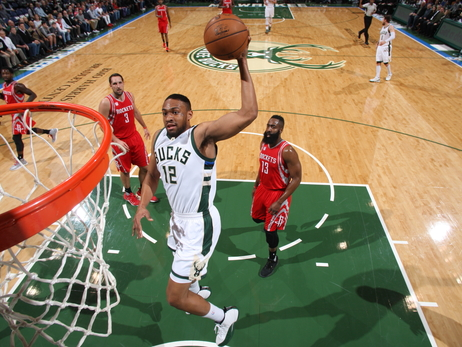 Bucks Assign Jabari Parker To The Wisconsin Herd