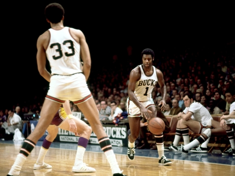 Oscar Robertson to receive Lifetime Achievement Award at 2018 NBA Awards