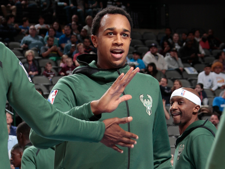 Medical Update on John Henson
