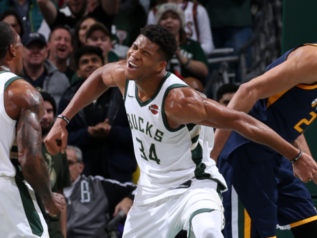 Why Are The Bucks So Good In The Clutch?