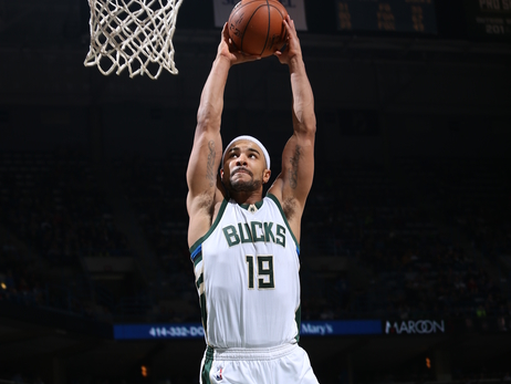 Season Review 15-16: Jerryd Bayless