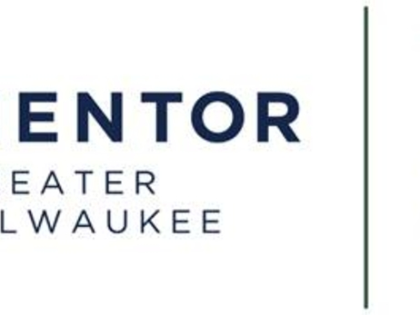 Milwaukee Bucks, City of Milwaukee and Milwaukee Public Schools Partner to Launch 'Mentor Greater Milwaukee'