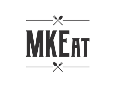 MKEat to Showcase Milwaukee's Dynamic Food Scene at New Bucks Arena