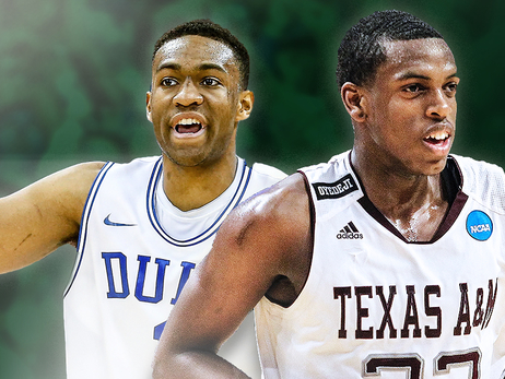 Looking Back At NBADraft.net Player Comparisons For Every Bucks Player