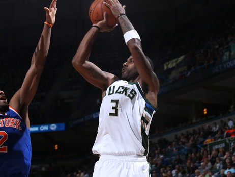 Season Review 15-16: O.J. Mayo