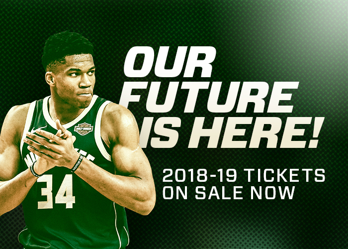 image relating to Milwaukee Bucks Schedule Printable called V Dollars Printable Certification V Pounds Generator Functioning