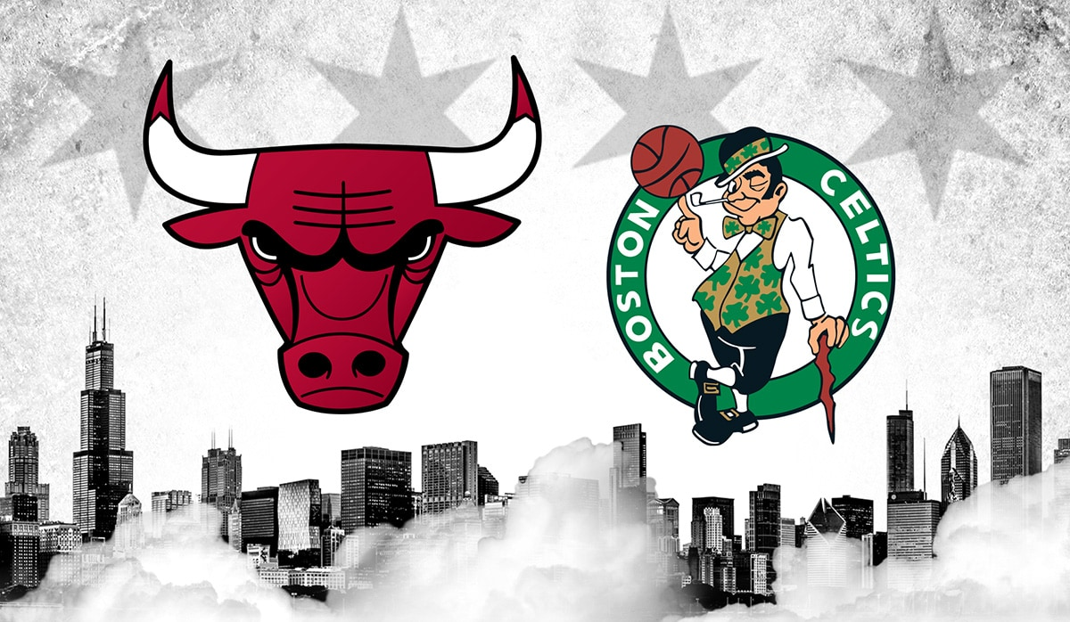 Keys to the Game: Bulls vs. Celtics – Round 1, Game 6 (04.28.17) | Chicago Bulls