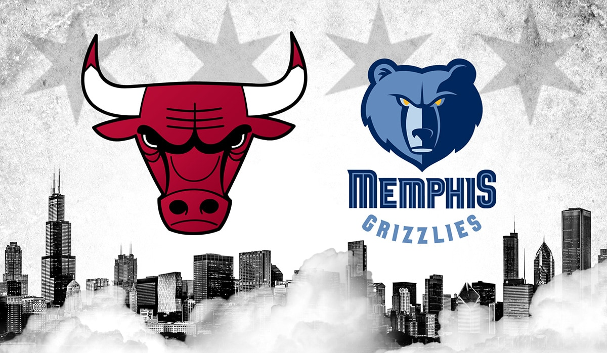 1617_preview_grizzlies_1200x698