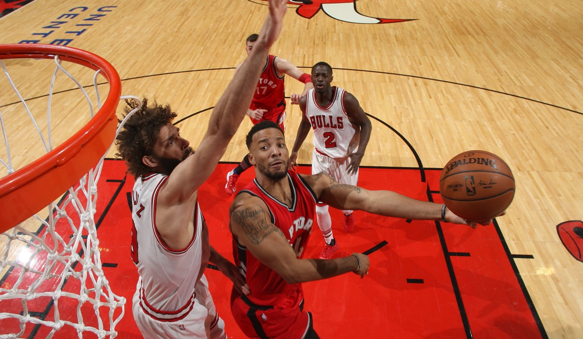 photograph regarding Chicago Bulls Schedule Printable named Chicago Bulls Announce 2017-18 Routine Chicago Bulls