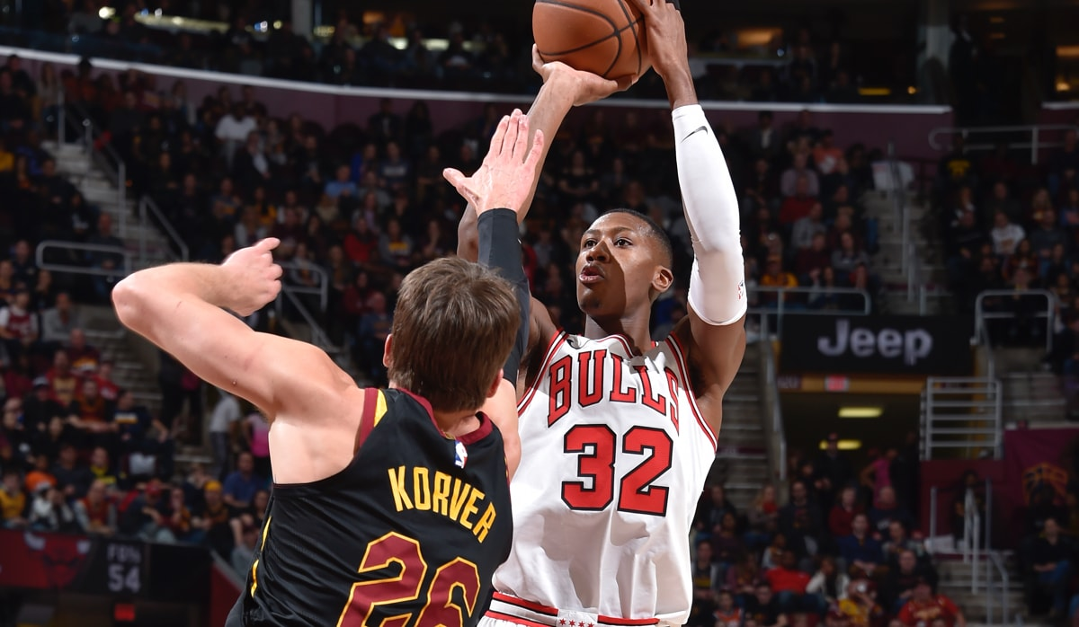 Isaiah Thomas assigned to Canton Charge