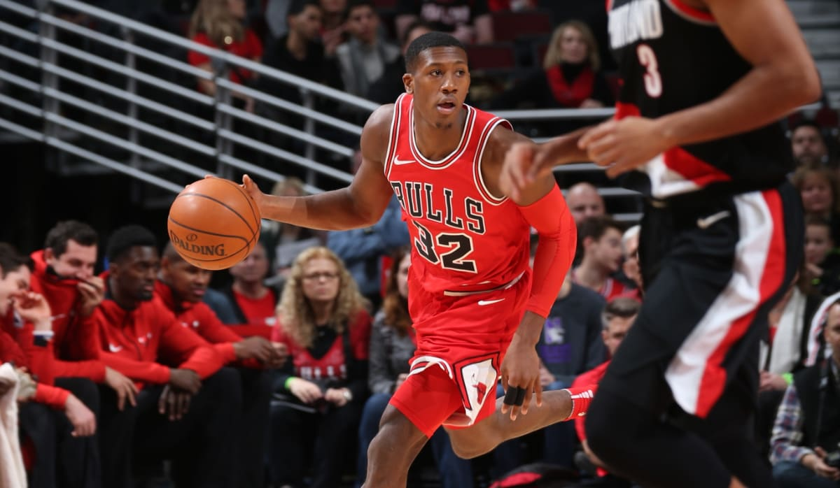 Recap Blazers 151226 furthermore Trail Blazers 105 Bulls 87 further Photo Gallery Pau Visits Lurie Childrens Hospital additionally Shootaround Access Wolves Vs Trail Blazers 0 in addition Bulls Drop Overtime Loss Blazers 124 120. on 3d seat viewer blazers