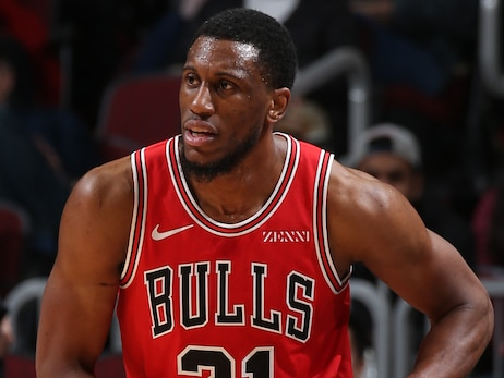 Thaddeus Young opens up on raising sons during this time in America