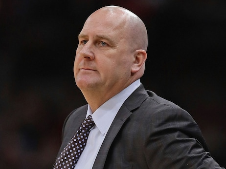 The Jim Boylen era comes to an end as Arturas Karnisovas begins search for new Bulls head coach
