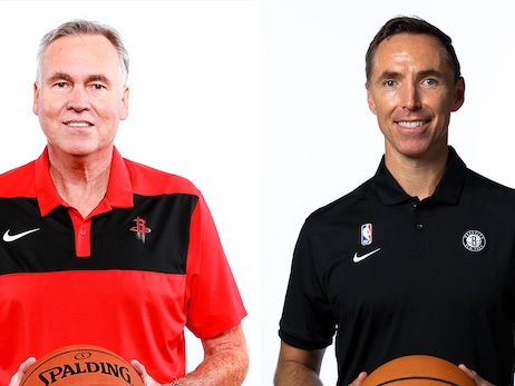 Ask Sam Mailbag: NBA Coaching Changes and Possible Bulls Candidates