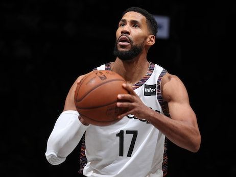 Sam Smith: What Garrett Temple's signing means for the Bulls