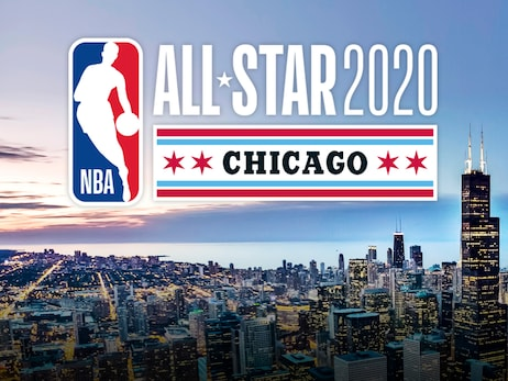 Chicago Bulls and NBA launch NBA All-Star 2020 season-long community program