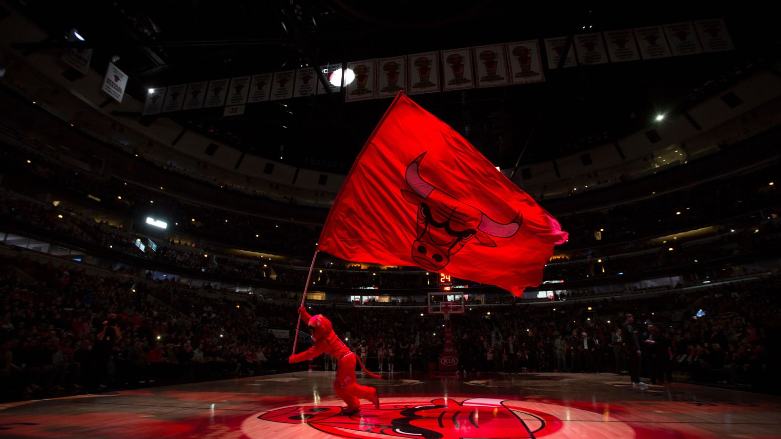 It is an image of Accomplished Chicago Bulls Schedule Printable