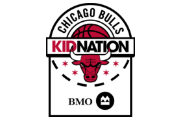 Bulls Kid Nation
