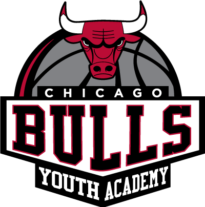 Bullssox academy chicago bulls official youth sport development program of the white sox chicago bulls sciox Choice Image