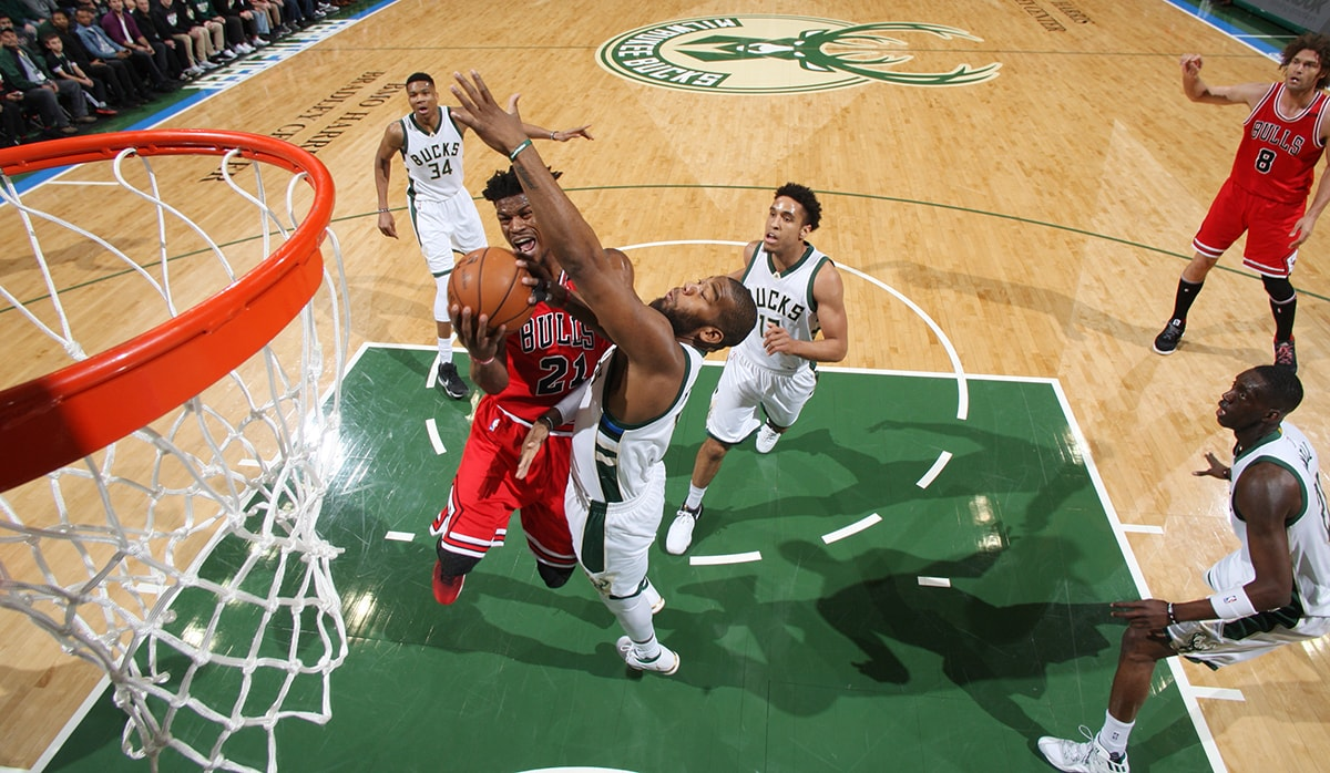 Bulls_win_sam_smith