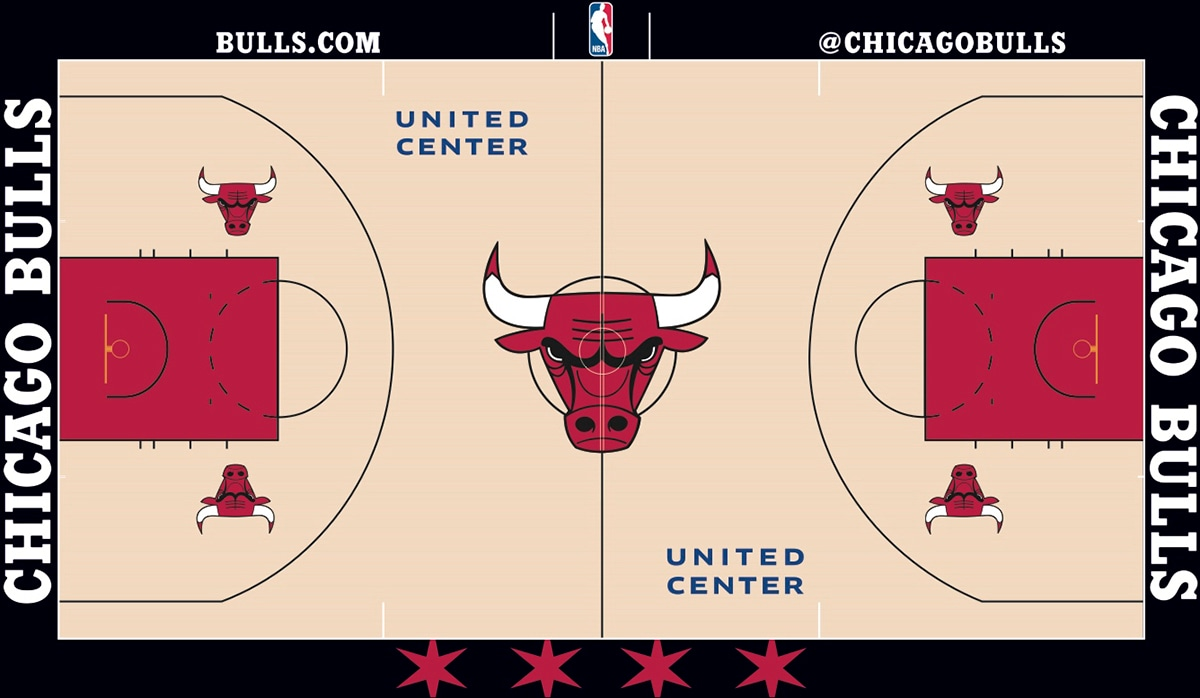 oklahoma city map with Chicago Bulls Unveil New Court Design on Kansas further Kansas Highway Map in addition Chicago Bulls Unveil New Court Design further 1268 as well File HISTORIC OKLAHOMA ROUTE 66.