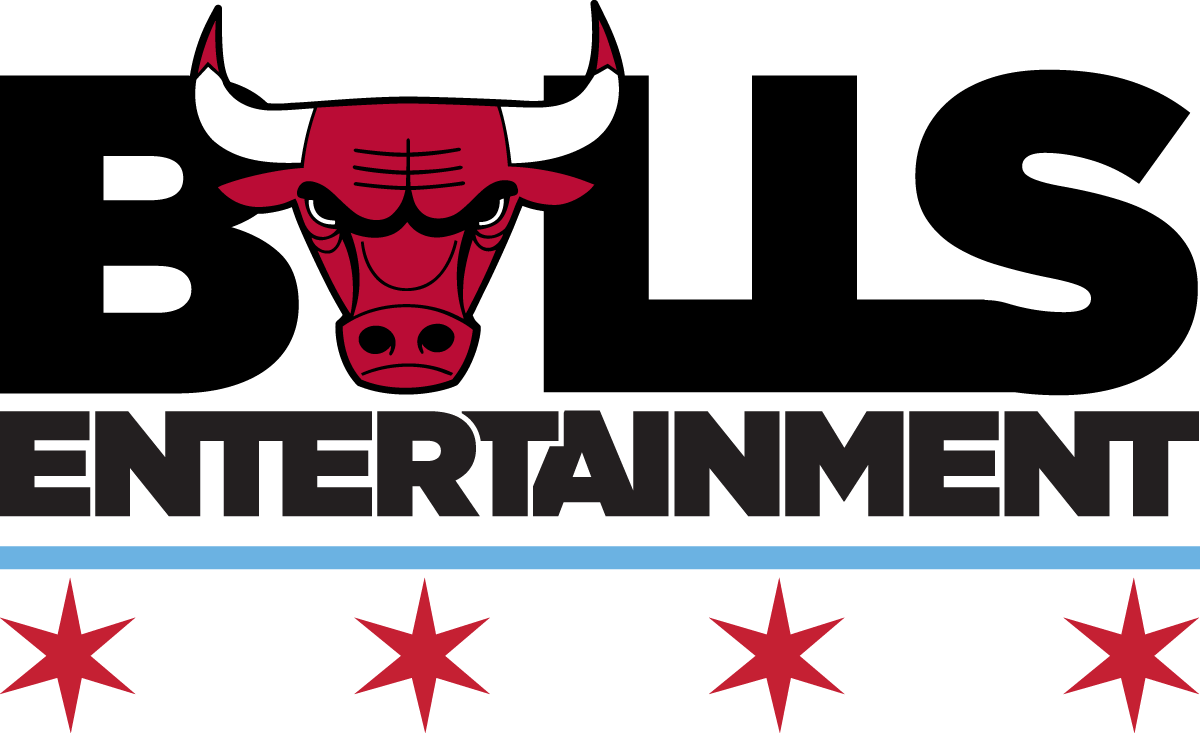 Bulls Entertainment Network