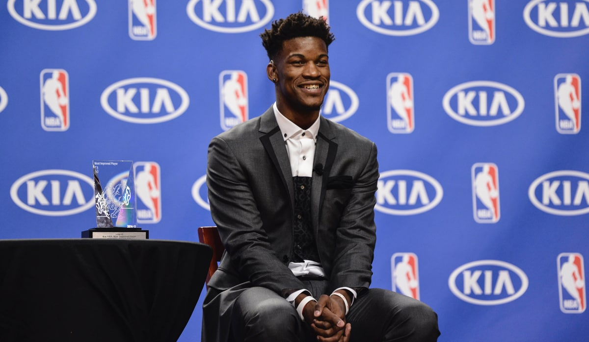 Just a kid from tomball chicago bulls butlers made it by most objective standards a multimillion dollar long term contract team leadership all star status in the nba biocorpaavc Choice Image