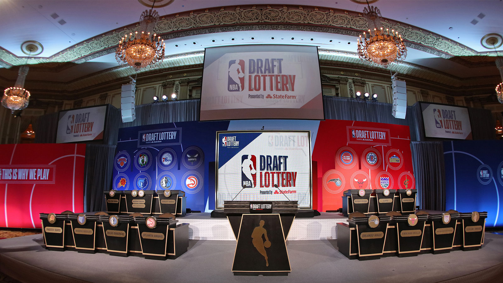 Who will the Bulls pick at the 2018 NBA Draft?  Chicago Bulls