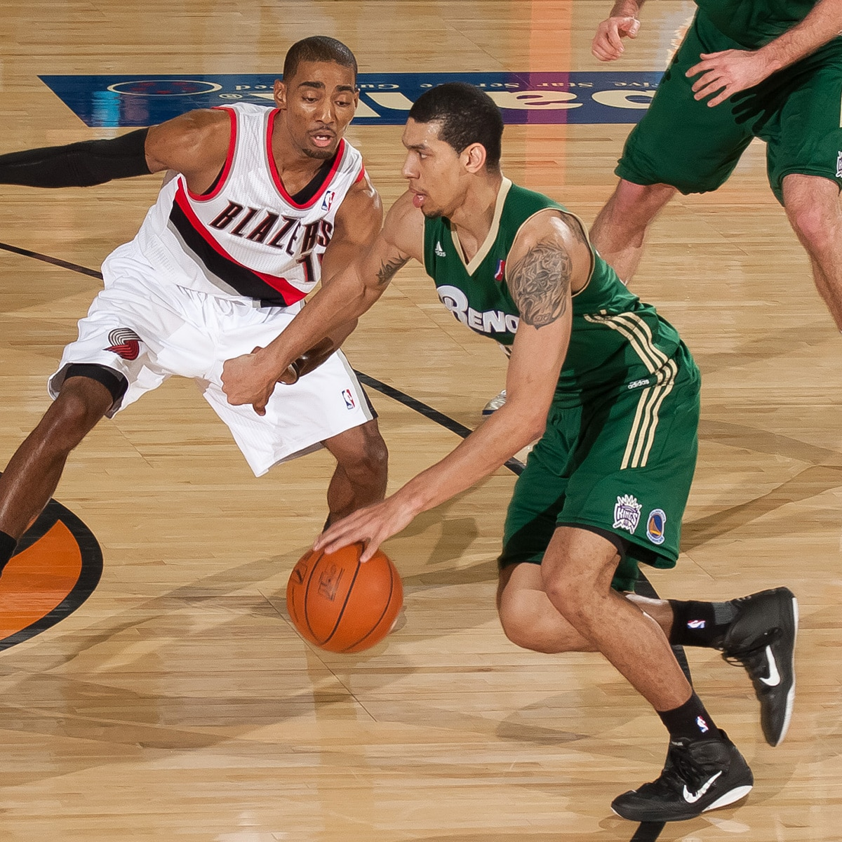 Seven D-League players who have made an NBA impact ...