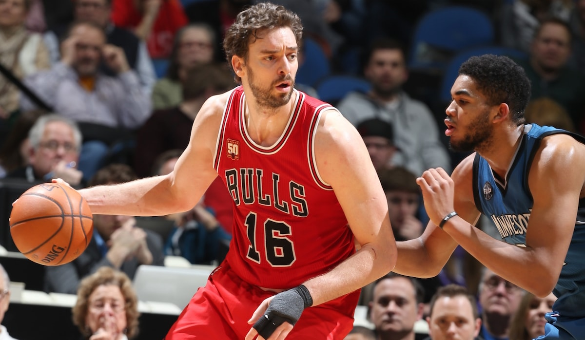 Gasol4_-_david_sherman