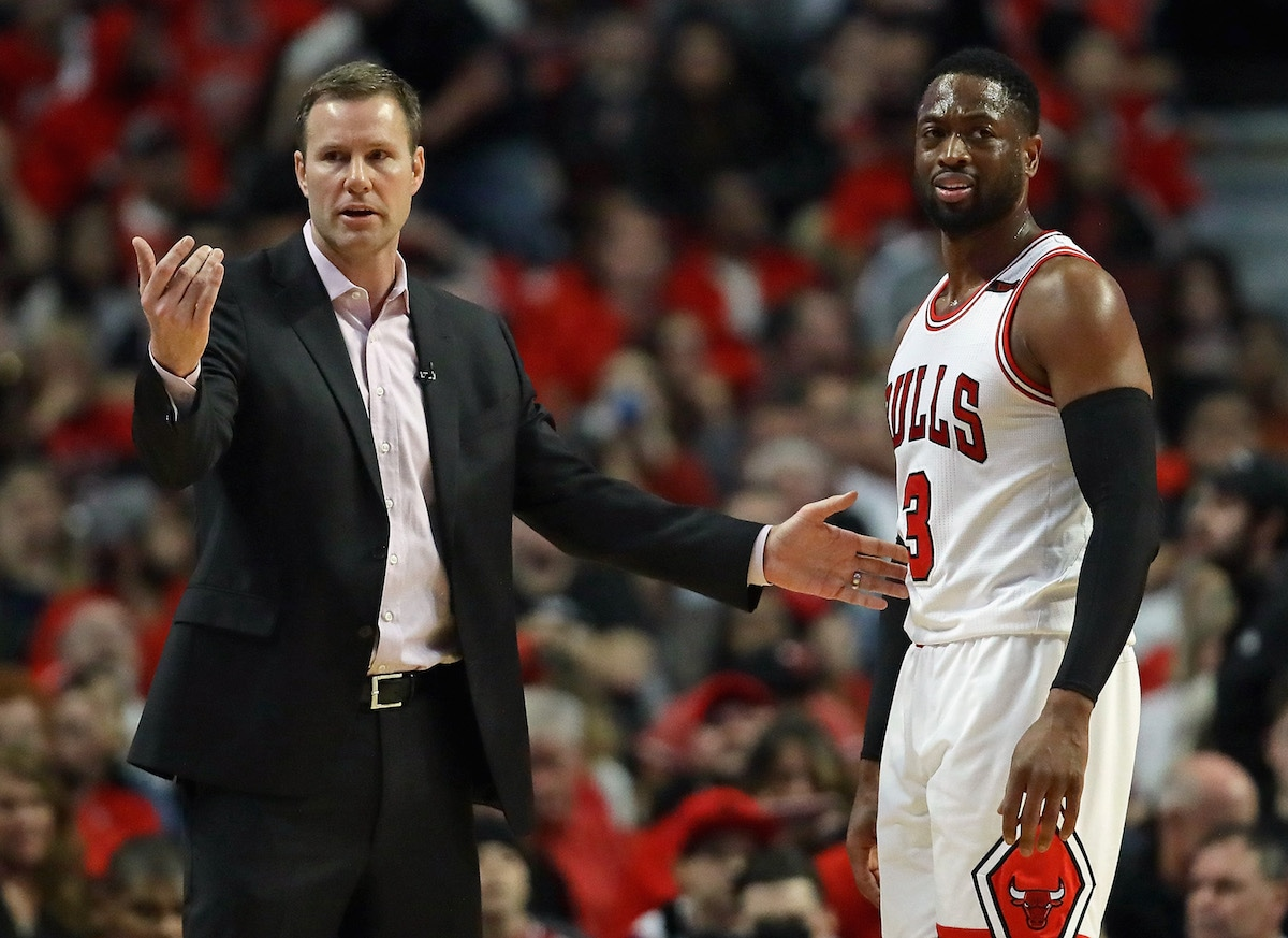 Gettyimages-hoiberg