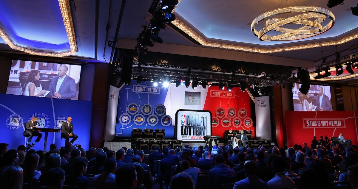 Lottery_nba_ssmith_05.16.17gettyimages-532708482