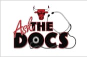 MOR Ask the Docs