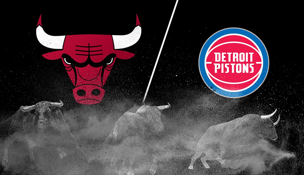 Keys to the Game: Bulls at 76ers 10.20.18