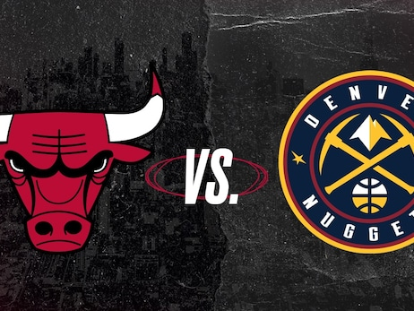 Keys to the Game: Bulls vs. Nuggets (03.01.21)