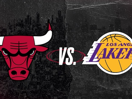 Keys to the Game: Bulls vs. Lakers (01.23.21)