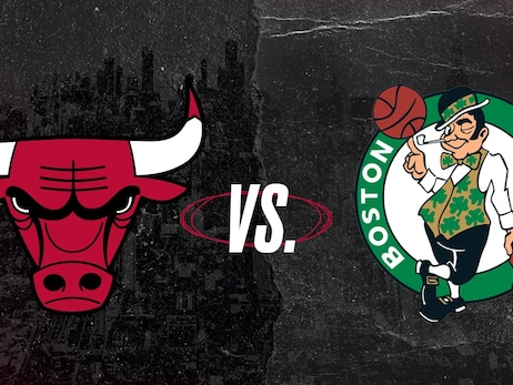 Keys to the Game: Bulls vs. Celtics (05.07.21)