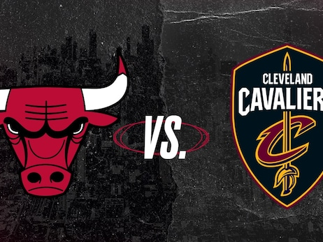 Keys to the Game: Bulls at Cavaliers (01.25.20)