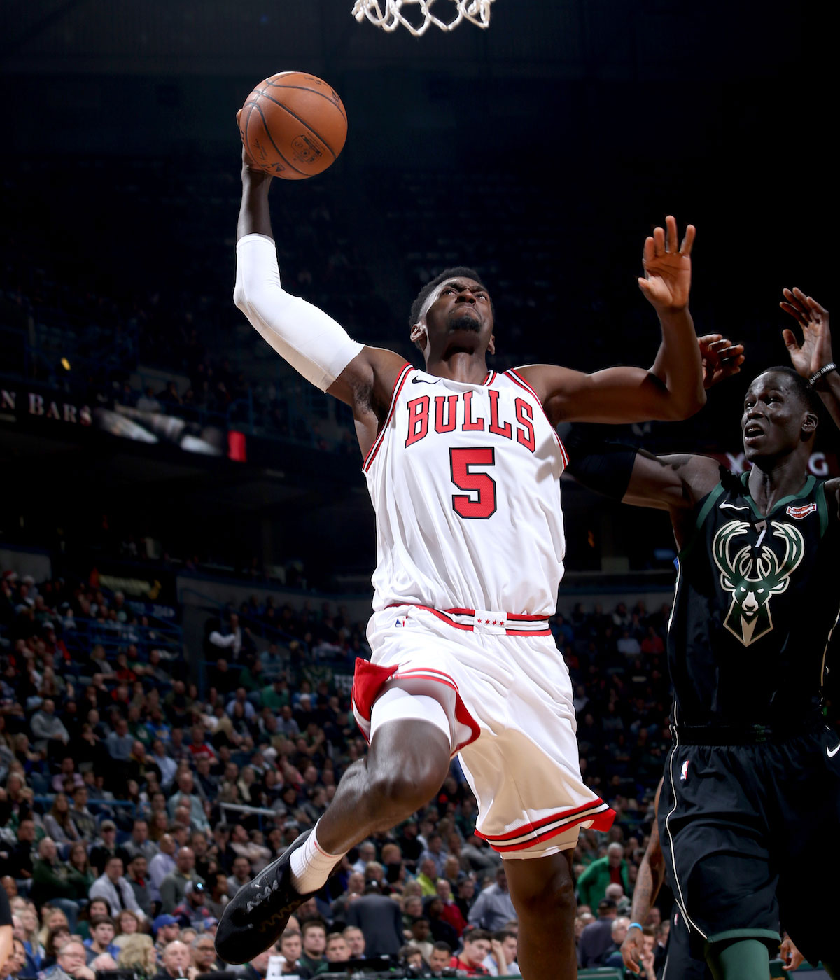 NBA Predictions: Will 76ers cover as small favorite at Bulls? 12/18/17